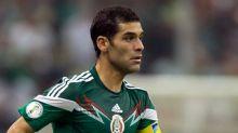 Marquez diventa allenatore: guiderà le giovanili dell'RSD Alcalà
