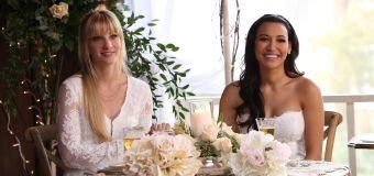 Why Naya Rivera's 'Glee' character was so important