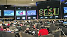 Sports betting in Georgia could be coming 'sooner rather later'