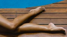 New drug could tan skin without sun exposure