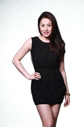 Sexy picture of cristine reyes
