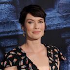 Game of Thrones Star Lena Headey Says 'Furious' Harvey Weinstein Sexually Harassed Her