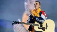 Justin Bieber Explains Canceled Tour: Not 'Ashamed of My Mistakes'