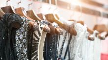 Why Investors Are Excited About Guess? Inc. Today