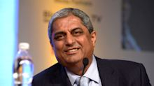 This is how Aditya Puri built HDFC Bank over a 25-year journey