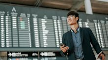 American Express Launches Installment Pay Feature for Flights