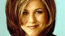 The Impact of Rachel Green's Ever-Changing Hair