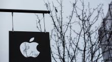 Apple Is Going to Be the First Trillion-Dollar Company