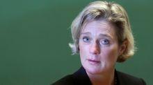 Nueva princesa belga no le pide nada a distanciada familia real