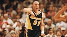 History on This Day: Reggie Miller goes for 8 points in 9 seconds