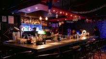 【韓國】首爾弘大Pub推薦:讓韓國人帶你Pub Crawl逛遍弘大酒吧,體驗獨特首爾夜生活!