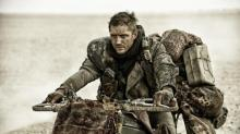 Critics' Choice Awards: 'Mad Max' Rules the Road With 13 Nominations