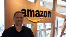 Após meses de espera, Amazon.com inicia vendas diretas no Brasil com 11 categorias de produtos