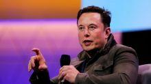 Tesla unveils electric pickup truck, futuristic design ignites controversy