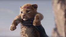 Primeiro trailer do live-action de 'O Rei Leão' vai te emocionar