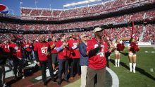 Golden Nuggets: CBS names '81 NFC Championship win as the 49ers greatest franchise win