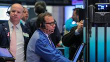 World stocks, oil climb after rout; euro rises on Italy budget hopes