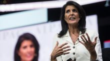 US vows to end 'Israel-bashing' at United Nations