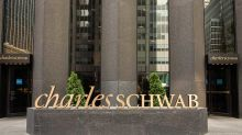 Charles Schwab Earnings Beat As Market Rally Draws More Client Assets