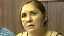 Mom Allegedly Beaten Unconscious By Boy Who Told Her Son To 'Go Back To Mexico'