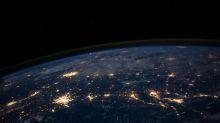 ¿Cuánto tardaría en apagarse todo Internet?