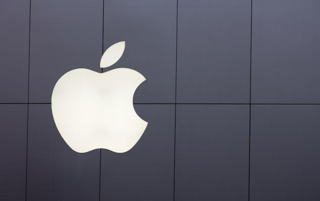 Will Non-iPhone Segments Drive Apple's (AAPL) Q1 Earnings?