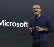 Microsoft earnings: Cloud and personal computing growth power earnings beat