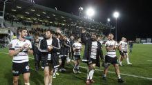 Rugby - Top 14 - Brive - Les supporters vont pouvoir entrer au capital de Brive grâce à une nouvelle association