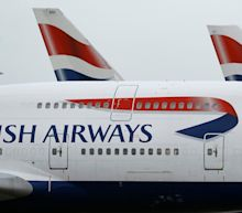British Airways Bank Holiday chaos as thousands of holidaymakers spend hours on the phone trying to salvage plans