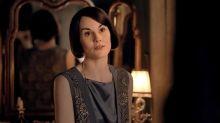 'Downton Abbey' Trailer Tees Up Bittersweet Final Season