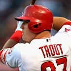 MLB Power Rankings: Angels ascend as Yanks tank