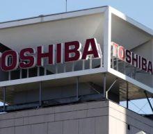 ISS Says Toshiba Needs to Address Deteriorating Shareholder Trust