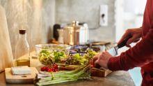 【新冠肺炎預防】提升免疫力令身體強壯!7 個捍衛身體健康的飲食餐單