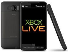 Windows Mobile and Xbox Live coming together, according to Microsoft job ad