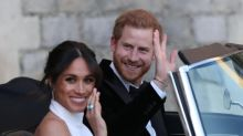 6 privileges Prince Harry and Meghan Markle no longer have after quitting royal family