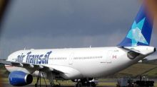 Transat shareholders to vote on Air Canada deal Friday