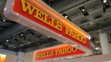 Remaining hurdles for scandal-hit Wells Fargo