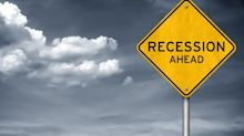 3 Top Tech Stocks to Buy During a Recession