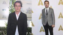 Style-Evolution: Die Oscar-Nominierten damals und heute