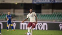 Roma rischia 0-3 a tavolino con Verona
