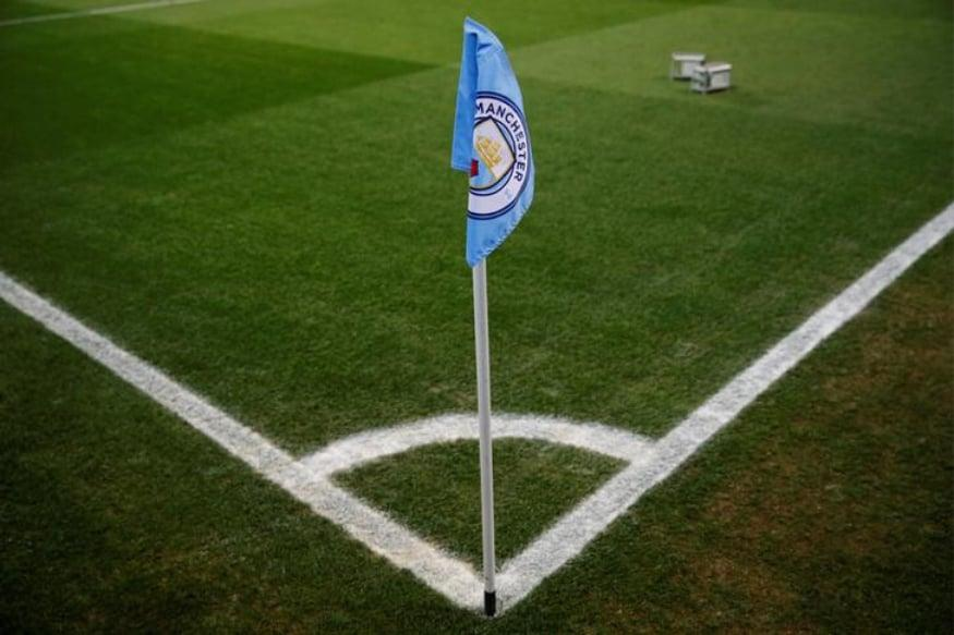 Defiant Manchester City to Fight 'Flawed' 2-season European Ban, Will Appeal to CAS