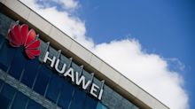 U.S. War on Huawei Begins to Turn After Europe's Rough Year