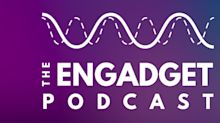 The Engadget Podcast: What do we lose if Google is everywhere?