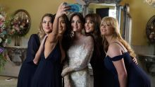 'Pretty Little Liars' Reboot 'Original Sin' Ordered to Series at HBO Max