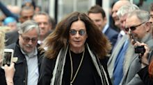 Ozzy Osbourne on reality TV: I'm glad we did it… but it was like Beatlemania