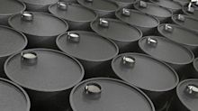 Oil Mixed As Traders Wait For Clarity On Production Cuts