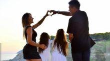 Liverpool de Firmino busca o Bi da Premier League e brasileiro recebe apoio da família: 'Te amamos'