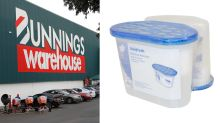 People are losing their minds over 'magic' $4 Bunnings item