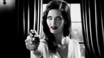 'Sin City: A Dame To Kill For' Clip: Killing An Innocent Man