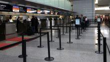 Viajes y coronavirus: lo que necesitas saber sobre la cancelación de tus reservas